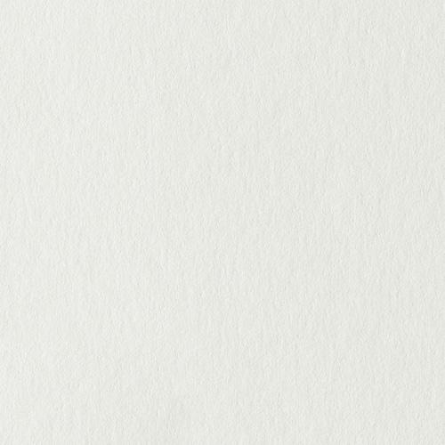 <b>Gmund Linen Cream</b>