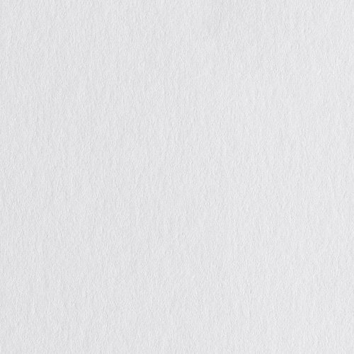 <b>Gmund Max White</b>